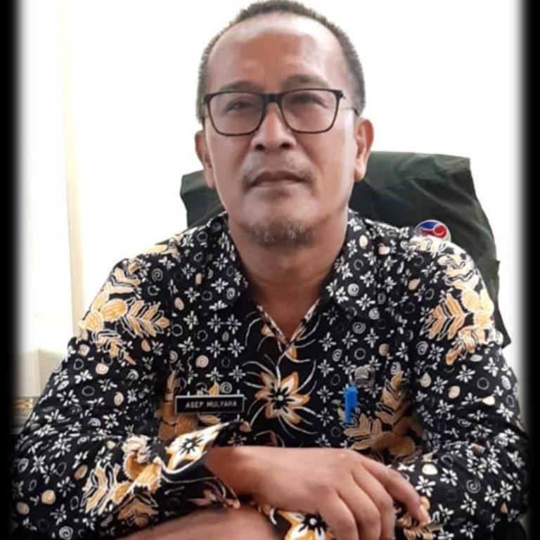 Publikasi Kinerja 2020 Dinas Koperasi UKM Kabupaten Bogor ...